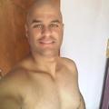 @marcelo39 Avatar