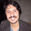 Pedro Monza (@pedromonza) Avatar