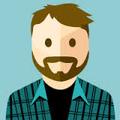 (@patrickbaker) Avatar