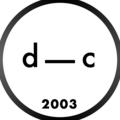 Designcollector (@designcollector) Avatar