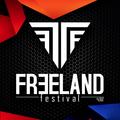 Freeland Festival (@freelandfestival) Avatar