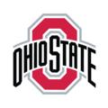 OhioStatefootball (@ohiostatefootball) Avatar