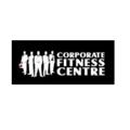 Corporate Fitness Centre (@corporatefitnesscentreau) Avatar