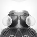 Just Frank (@frankstone) Avatar