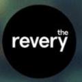 The Revery  (@brandstrategy) Avatar