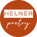 Helmer Poetry (@helmer_poetry) Avatar