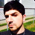 Jarrod Farley (@spinasetlilia) Avatar
