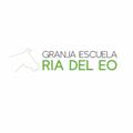 Granja Escuela Ría del Eo (@riadeleo) Avatar