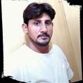 Asif Raza (@asif-raza) Avatar