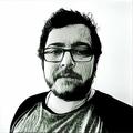 George Hales (@georgehales) Avatar
