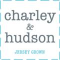 Charley & Hudson (@charleyandhudson) Avatar