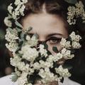 Magdalena Fountoukidis (@fountoukidis) Avatar