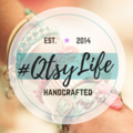 #QtsyLife (@qtsylife) Avatar