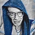 Fidel Arizmendi (@farizmendi) Avatar