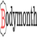 Body onth (@bodymonth) Avatar