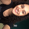 Heloísa (@heloisaferreira) Avatar