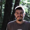 Fer Marrero (@fermarrero) Avatar