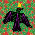 King Crow (@king_crow) Avatar
