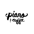 Piano & Coffee Co. (@pianoandcoffee) Avatar