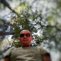 Eugenio (@eugeniob970) Avatar