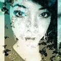 Peony Blossom (@peonyblossom) Avatar