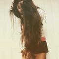 Kayla (@peponi) Avatar