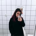 Adriana  (@strxngerlxver) Avatar