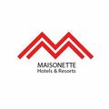 Maisonette Hotels & Resort (@maisonetteofficial) Avatar