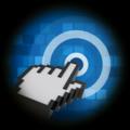 Digital Business Club (@digiclub) Avatar