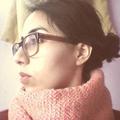 Carolil (@artistavisualcscr) Avatar