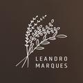 Leandro Marques (@marquesleandro) Avatar