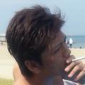 ATSUSHI OKADA (@achichi629) Avatar
