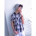 Vitor 🌀🍃 (@_viitordias) Avatar