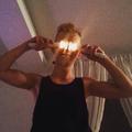 Nap van Hauwe (@n__vh) Avatar