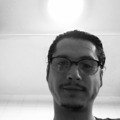 AdamJohnChristopherTurton (@admt84) Avatar