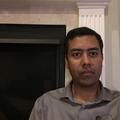 Uday Ramakrishna (@udayslens) Avatar