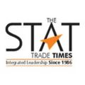 Stat Times (@stattimes) Avatar