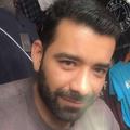 Jose Octavio Magaña (@joseoctaviomagana) Avatar