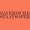 Bayerische Staatsoper (@baystaatsoper) Avatar