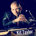 Kit Taylor (@kittaylorpianist) Avatar