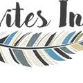 Invites Ink (@invitesink) Avatar