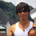 Satoshi (@satoshi_shiman) Avatar
