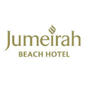 Jumeirah Bilgah (@jumeirahbilgah) Avatar