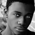 Model Ⓜ️𖣦  (@danielunderwoodofficial) Avatar