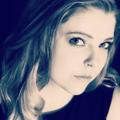 Belle Du Chene (@belleduchene) Avatar
