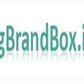 Big Brand Box (@neelamjain) Avatar