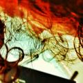 Victoria Oswaldino (@victoriaosw) Avatar