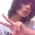 Cristhian (@cristhiansws) Avatar