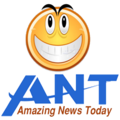 Amazing News-Today (@amazing-news-today) Avatar