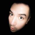 Jarek Azevedo (@cyciumx) Avatar